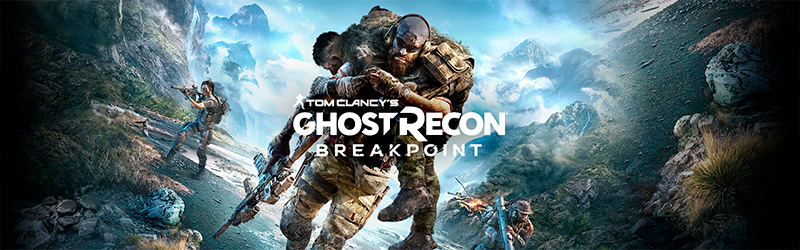 httpswwwmicroplayclcomunicadosimagenes_sitioghost-recon-breakpointghost-recon-breakpoint-1jpg