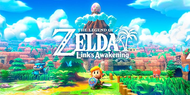 httpswwwmicroplayclcomunicadosimagenes_sitiozelda-links-awakening-switchzelda-links-awakening-switch-1jpg