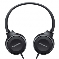 Audífonos Over Ear Negro RP-HF100E-K Panasonic