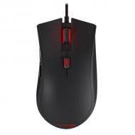 Mouse Gamer Pulsefire FPS Kingston Hyper X