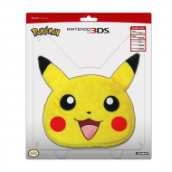 Estuche New 3DS XL Pikachu Hori
