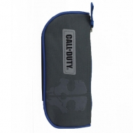Estuche Lápices Call of Duty CD62045-2 Chenson
