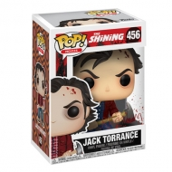 Funko POP! Movies The Shining Jack Torrance