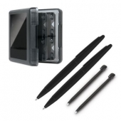 3DS XL Gaming Pack DG3DSXL-2253 DreamGear