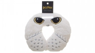 Almohada Cuello Harry Potter Hedwig