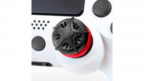 Analog Grips PS4 Call Of Duty Cold War Kontrol Freek