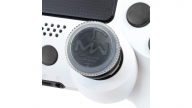 Analog Grips PS4 Call Of Duty Modern Warfare Kontrol Freek