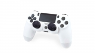 Analog Grips PS4 FPS Freek Battle Royale Kontrol Freek