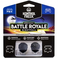Analog Grips PS4 FPS Freek Battle Royale Kontrol Freak