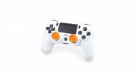 Analog Grips PS4 Rush Kontrol Freek