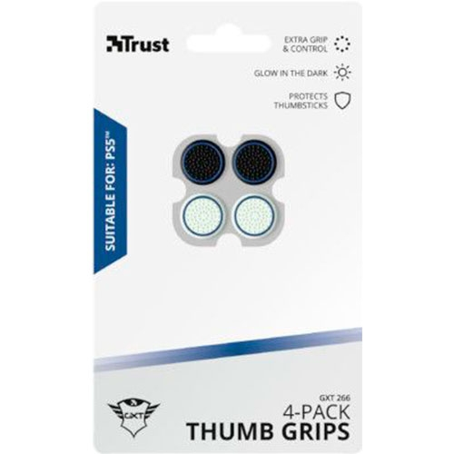 Analog Grips PS5 GXT 266 Trust