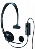 Audífono PS4 Broadcaster Headset DreamGear