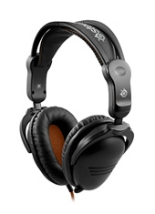 Audífonos Gaming 3HV2 SteelSeries