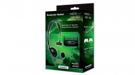 Audifonos Gamer Xbox One Broadcaster Dreamgear