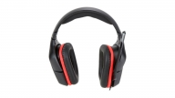 Audífonos Gaming Wired G332 Logitech