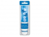 Audífonos In-Ear SHE3590BL blue Philips