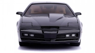 Auto Pontiac Trans AM Hollywood Rides Knight Rider