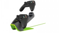 Base Carga Power Stand For Xbox Series X/S Bionik
