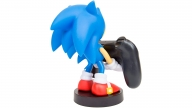 Base Control Classic Sonic The Hedgehog Cable Guy