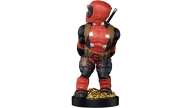 Base Control Deadpool Version 2 Cable Guy