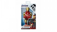 Base Control Iron Man Cable Guy