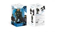 Base Control Master Chief Cable Guy