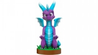 Base Control Spyro Ice Cable Guy