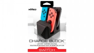 Base Carga Joy-Con Nintendo Switch Nyko