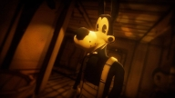 Bendy,And,The,Ink,Machine,PS4,Microplay