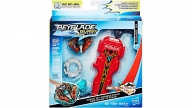 Beyblade Burst Evolution Switchstrike Xcalius Set
