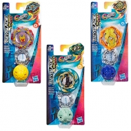 Beyblade Hypersphere Single