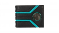 Billetera Spiderman Far From Home Stealth Suit