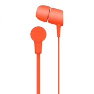 Audífonos In Ear Solid 2 Blush Maxell