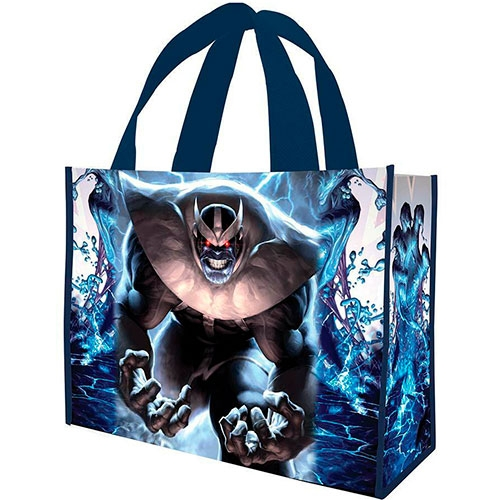 Bolsa Thanos Large Recycled Shopper Tote