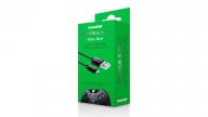Cable Carga Charge & Play Xbox One Dreamgear