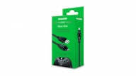 Cable Carga Led Xbox One Dreamgear