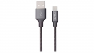 Cable Micro USB CB8609 Black Havit