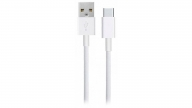 Cable TYPE-C a USB CB8710 2.0 White Havit