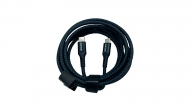 Cable Type-C 1.8M Dura Power Isound