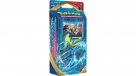 Cartas Pokemon Sword & Shield Mazo Español TCG