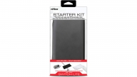 Case Starter Nintendo Switch Lite Kit Nyko