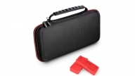 Case Switch Travel Case Kit GameWill
