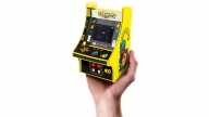 Consola My Arcade Micro Player Pacman 40TH Dreamgear
