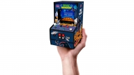 Consola My Arcade Micro Player Space Invaders Dreamgear
