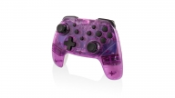 Control Nintendo Switch Wireless Core Purple/ White Nyko 87270