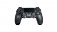 Control PS4 Black Monster