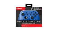 Control Switch-PC Prime Blue Nyko