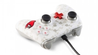 Control Switch Wired Iconic Controller Odyssey PowerA