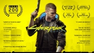 Cyberpunk 2077 Collectors Edition Xbox One