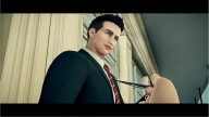 Deadly Premonition 2 Blessing Disguise Switch